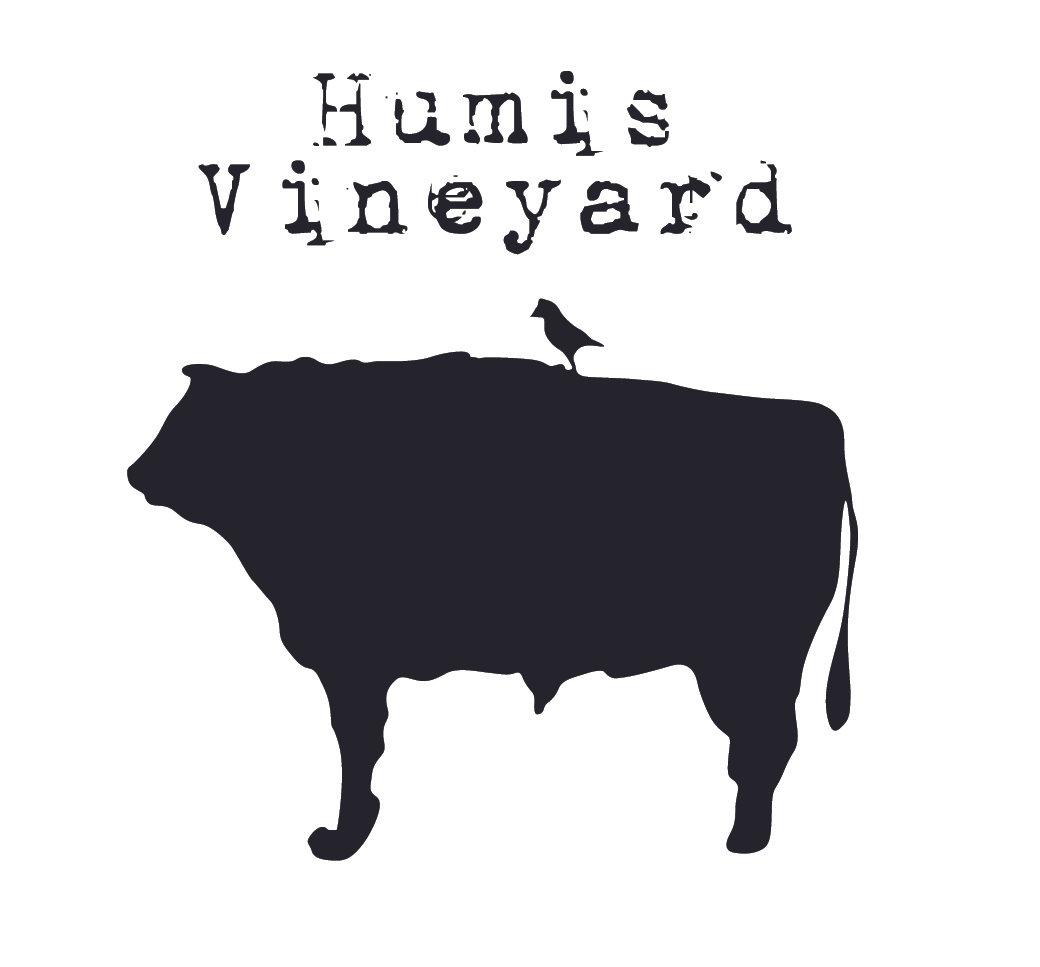 Humis Vineyard