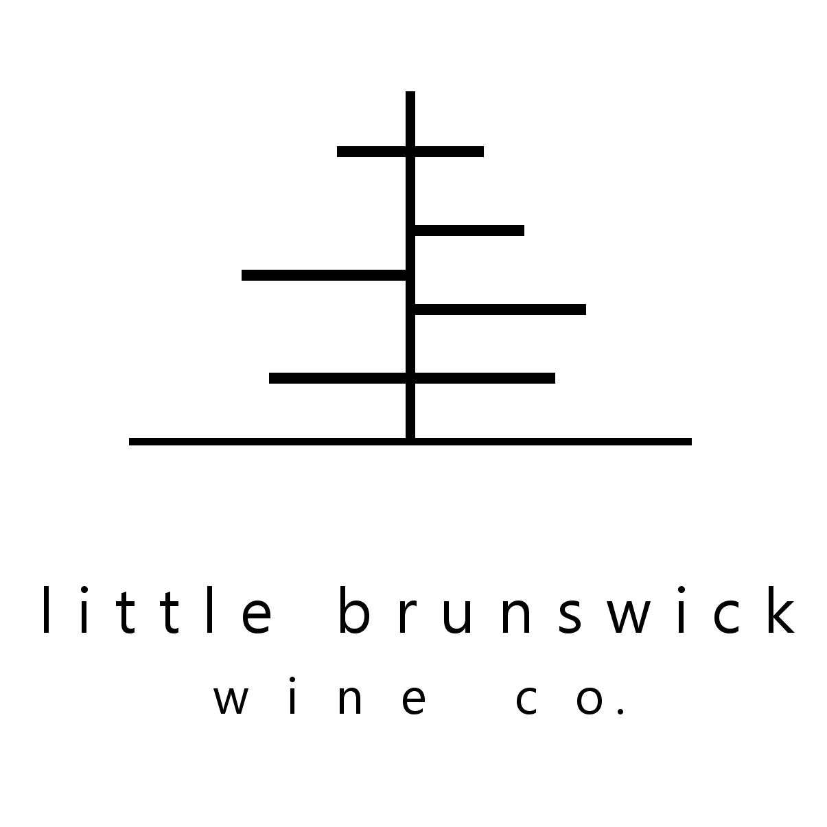 Little Brunswick Wine Co