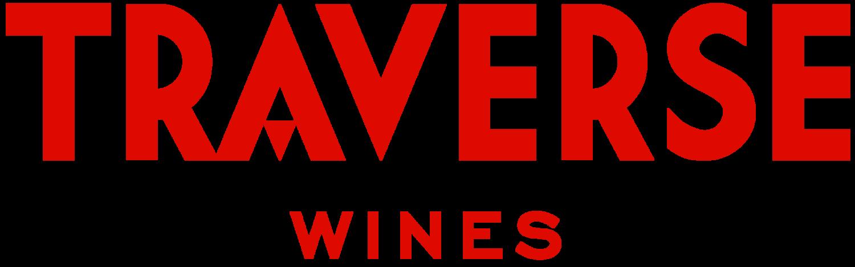 TRAVERSE WINES