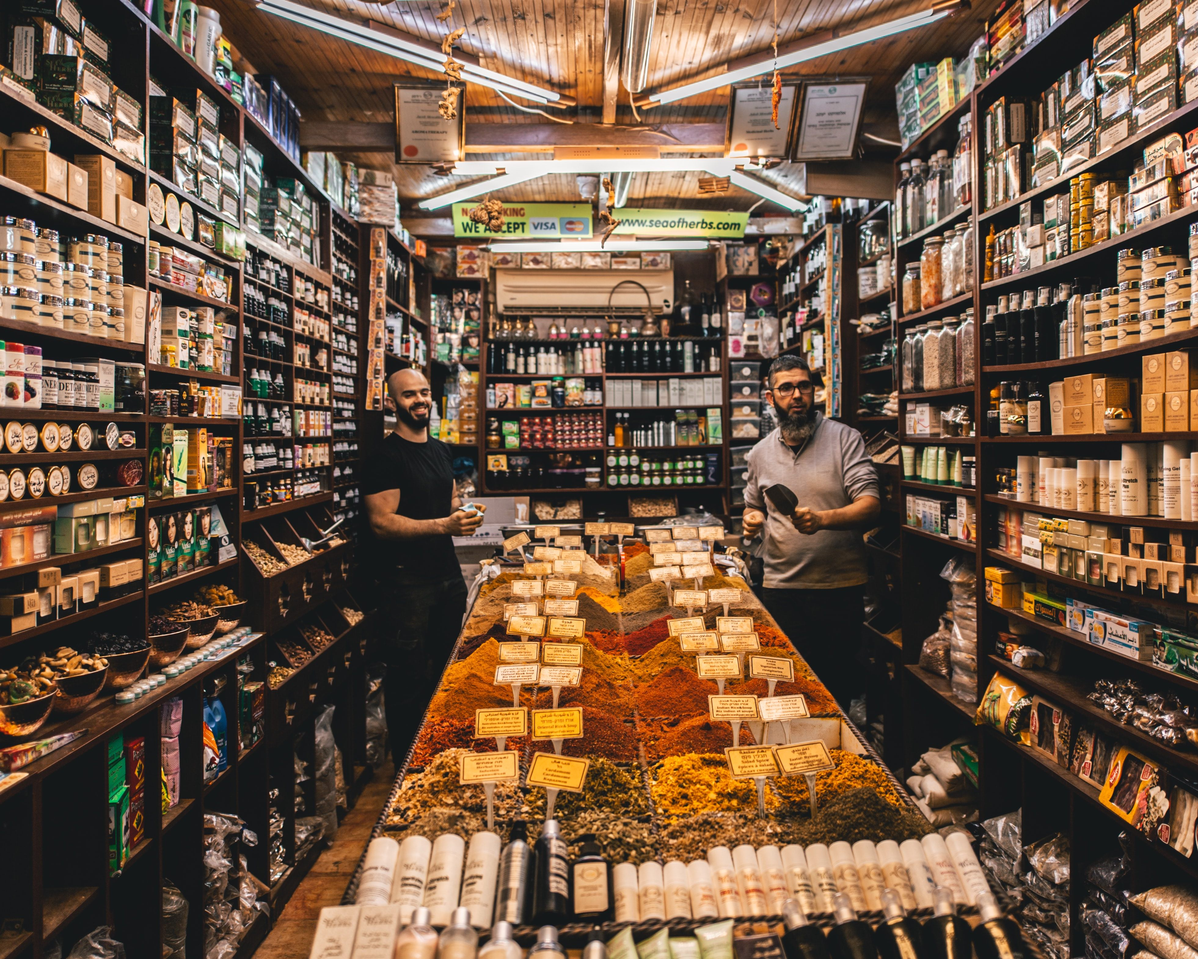 Keep the indie spirit alive in local bottle shops